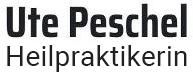 Ute Peschel Heilpraktikerin Logo
